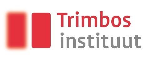 Logo Trimbos Institute