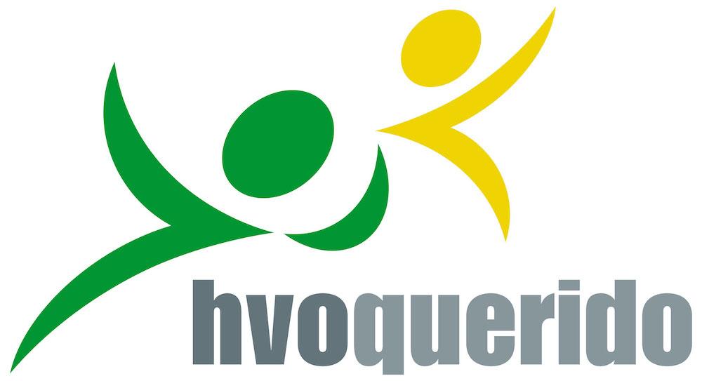 HVO Querido Logo